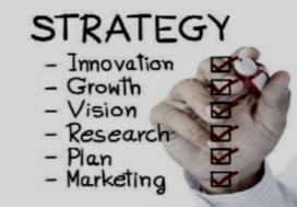 Strategy750x410