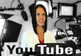 My Channel YT Banner