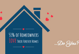 51%_of_Homeowners_Love_Their_Forever_Homes_Do_You_