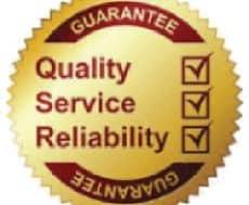 Seller Satisfaction Guarantees 220