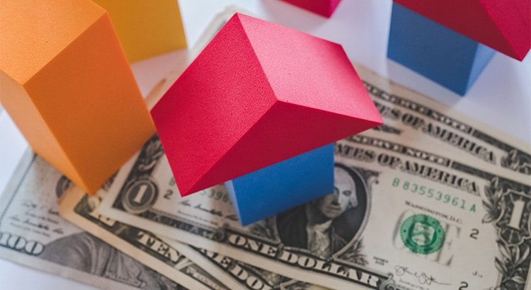 Where are Home Values Headed over the Next Few Years